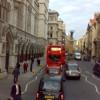 Memórias de Londres