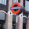 Dicas de como usar o Metro de Londres