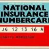 Como Obter seu National Insurance Number para Trabalhar no Reino Unido