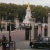 Guia Turístico de Londres