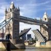 Principais Pontos Turísticos de Londres