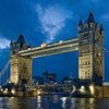 Tower Bridge, Ponte da Torre em Londres