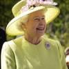 Biografia da Família Real Inglesa