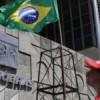 Escândalo de Corrupção no Brasil