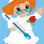 nurse-37322_640