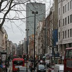 180px-oxfordstreet_and_centrepoint