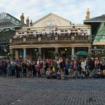600px-covent_garden_panorama_may_2006