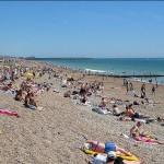 800px-brighton_beach