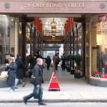 800px-old_bond_street_1_db
