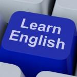 Aprenda ingles em Londres