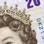 Transferencia de dinheiro para o Brasil