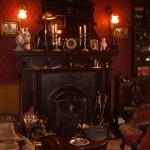 Museu de Sherlock Holmes