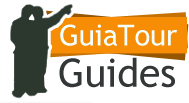Guia tour guides