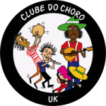Clube-do-Choro-UK-Logo-e1391728221231