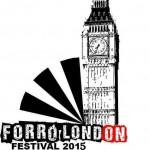 forro_london1_1024x1024