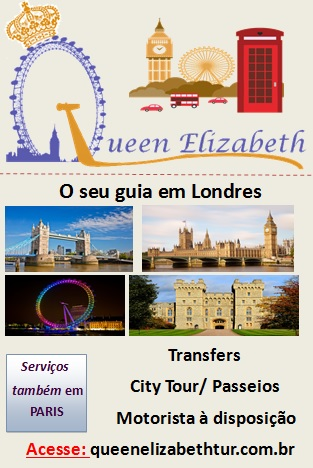 Queen Elizabeth Tur