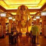 280px-harrods_egyptian_room