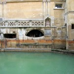 733px-roman_baths_bath_-_sacred_spring