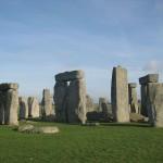 800px-stonehenge_on_270108