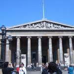 Museum de Londres