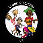 Clube-do-Choro-UK-Logo-e1391728221231